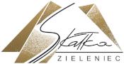 Pensjonat Skałka Zieleniec